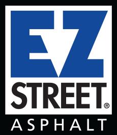 EZ Street Cold Asphalt Eestis